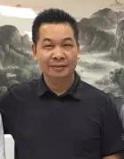 梁敬飞佛山市百欣利金属有限公司