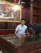 肖亮佛山市鑫久尊金属材料有限公司