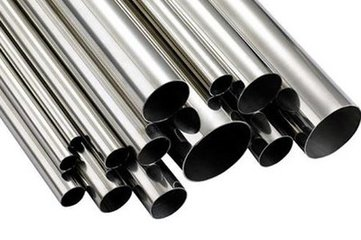 东北特钢集团炼钢厂10月份产量实现历史性突破
