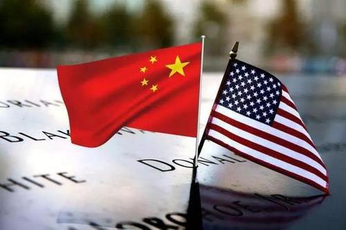 美国推迟2000亿中国产品关税时间