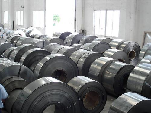 日新制钢2018年7-9月不锈钢业务经常损失约3亿日元