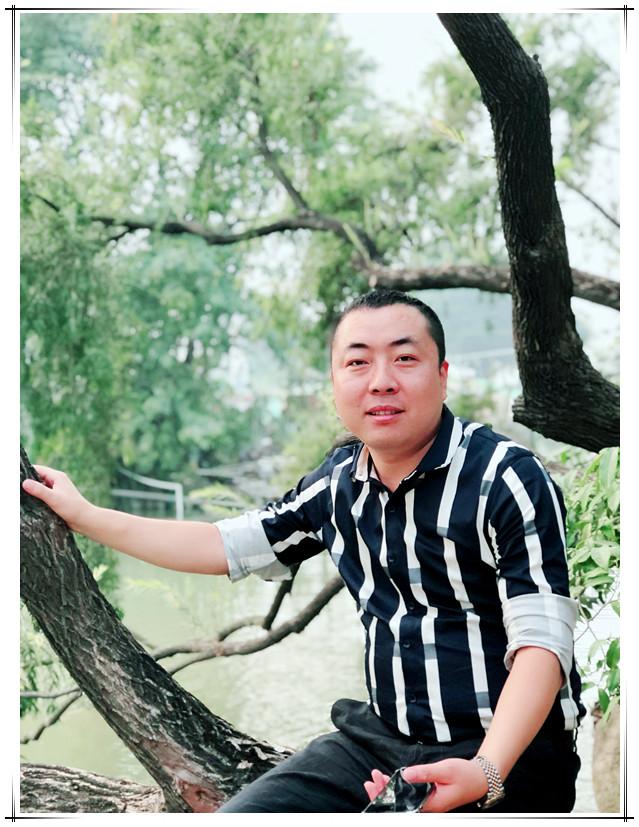 能者担当!奋发有为的带头人——专访恒财集团董事长彭伟程
