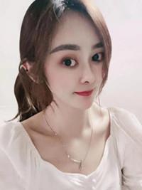 专访浩翔达负责人刘华——创与闯,是她守业路上最美的诠释!
