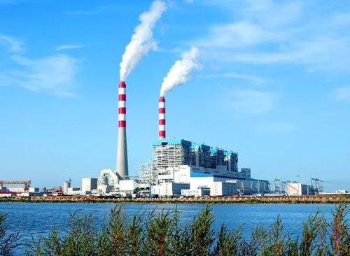 印尼希望电池级镍工厂尽快获得环保认可