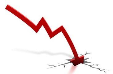 12月5日佛山不锈钢地区市场: 青山304又跌400,商户苦不堪言!