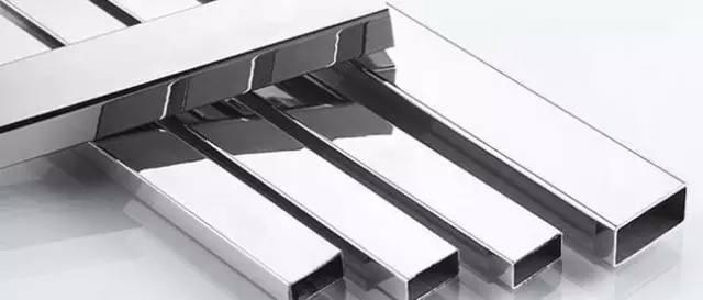 芬兰巨头奥托昆普将在印度专注于高端不锈钢的应用