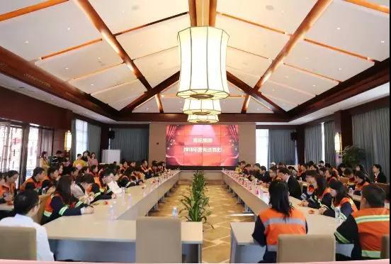 青山2019年国内不锈钢粗钢产量达919万吨