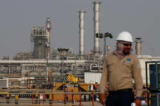 """全面石油价格战打响,沙特、俄罗斯、美国谁先""""崩""""?"""