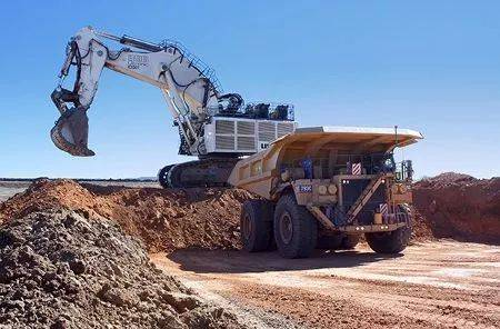 2月镍矿进口量约138.28万吨 环比减少48.4%