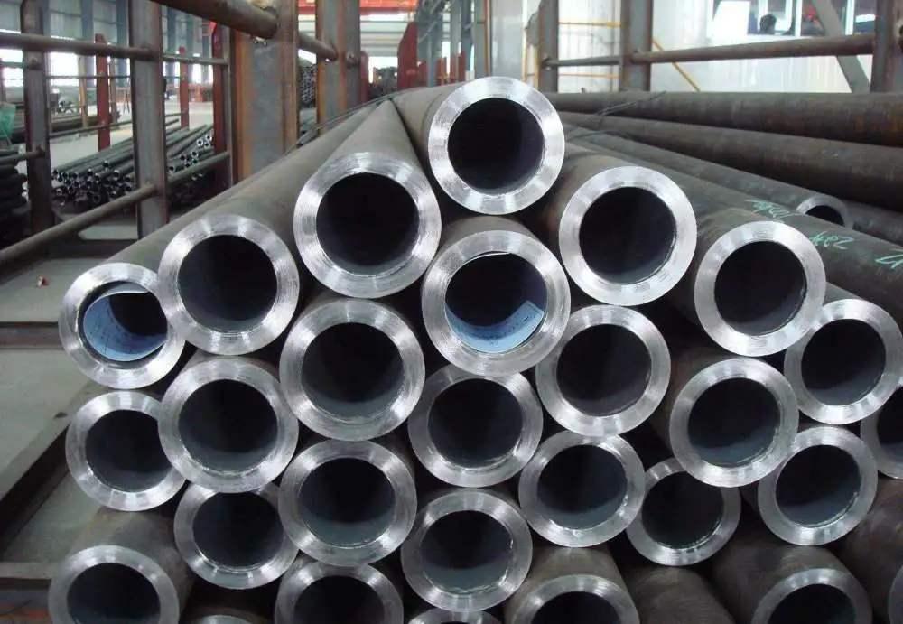 欧亚经济联盟对华油气井无缝钢管启动第一次反倾销日落复审立案调查