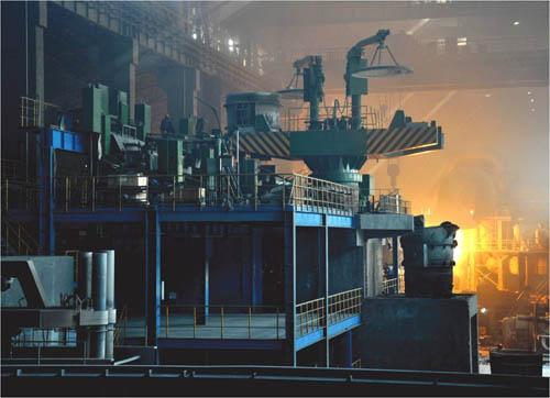 印尼今年镍冶炼厂建设进度不及预期