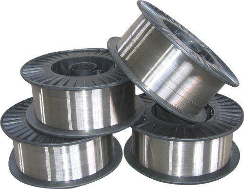 兴海特钢完成四代钠冷示范快堆用ER316H不锈钢焊丝批量化生产