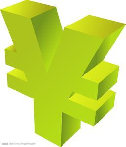 7月10日佛山、无锡地区不锈钢304/2B市场参考价