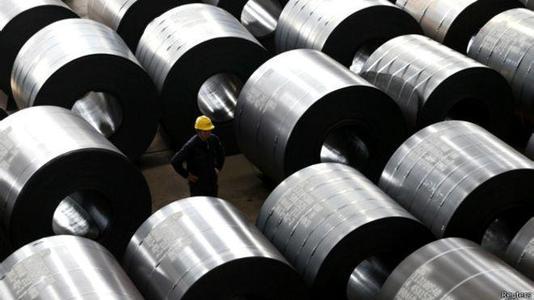 马来西亚对印尼和越南的冷轧不锈钢板卷启动反倾销立案调查