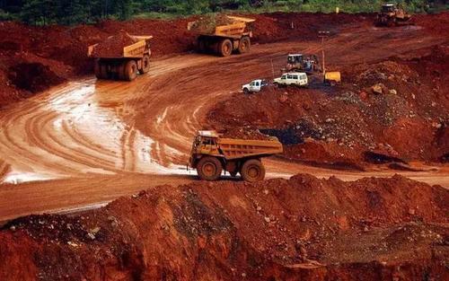 Savannah镍矿最快将在明年上半年重启