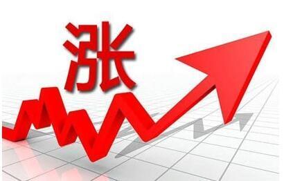 8月4日佛山不锈钢地区市场:涨100-150,304继续走高!