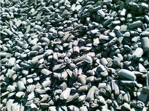 临沂亿晨50万吨镍铁项目环评拟进行审批公示