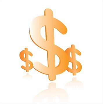 8月5日无锡地区不锈钢冷轧市场参考价