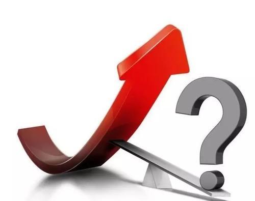 9月21日佛山不锈钢地区市场:节前稳价交投为主