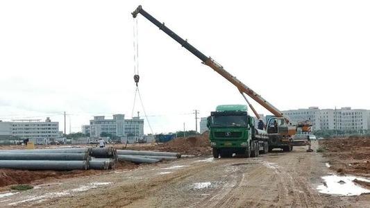 必和必拓:Nickel West镍盐工厂推迟 预计2021年上半年投产