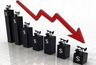 11月24日佛山不锈钢地区市场:成交疲态,价格再有让利