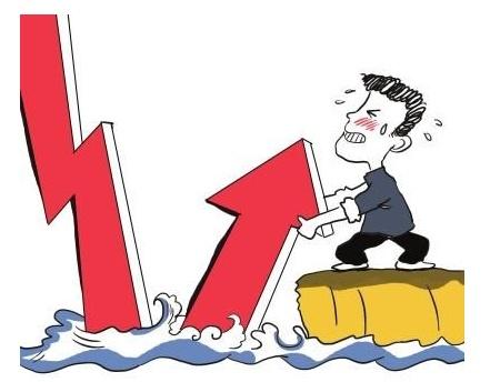 3月2日佛山不锈钢地区市场:钢厂变卦走跌,市场弱价100