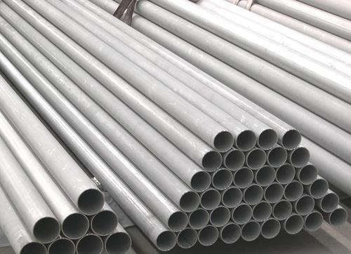 梧州:预计到2025年不锈钢产品深加工能力将达到270万吨