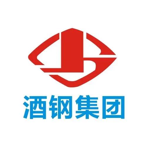 甘肃酒钢:马氏体不锈钢可成功替代德国日本进口高端原材料