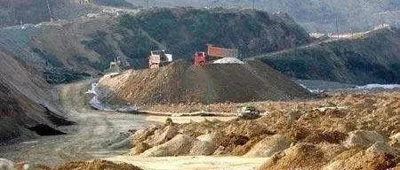 印尼总统:镍矿石出口禁令政策不会改变 计划停止铝土矿或铝矿石出口