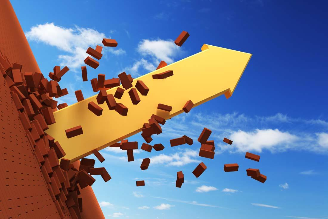 10月15日佛山不锈钢地区市场:镍价期货齐飘红,市场拉涨100-200!