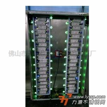 UV紫外光觸媒除臭設備, 佛山市天清佳遠金屬制品加工廠