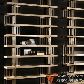 不锈钢定制产品, 佛山市轩创金属制品有限公司