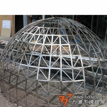 不锈钢装饰工程, 佛山市鑫卓诚不锈钢有限公司