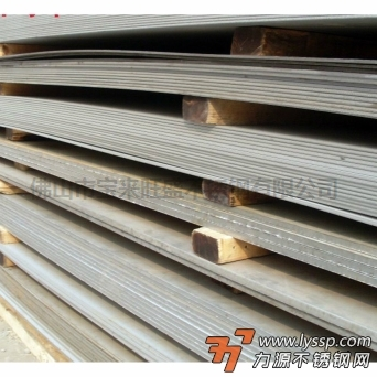 酒钢 工业板 300系列 0.5*1219