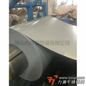 广松 电解板 SECC 0.8 0.6