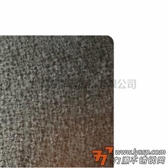 工业板 镀铝锌板 0.3-2.0*700-1250