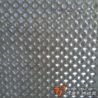 酒钢 工业板 SUS304 1.0*1219*2440