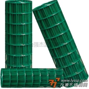 天津钢厂 PVC Q235 3mm